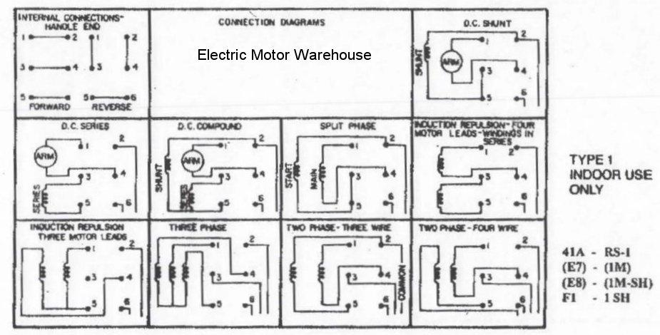 Baldor 220 Volt Wiring Diagram. Wiring. Wiring Diagrams Instructions