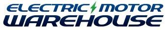 Electric Motor Warehouse